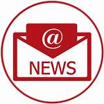 Newsletter Newsletters Previous Icon March U3a