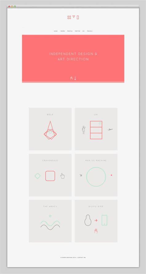 25 web design firm ideas on web best 25 website design company ideas on Best