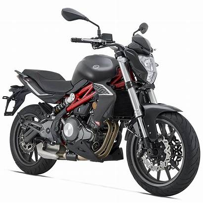 Benelli 302 Bn Moto Bn302 Abs Motos
