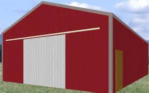 bajek 10 x 12 gambrel shed plans 16x20 canvas details