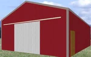 bajek 10 x 12 gambrel shed plans 16x20 canvas details