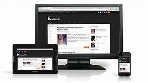 quotresizablequot responsive blogger template free download With what is a responsive template