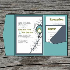 team wedding blog diy wedding invitation what you need to With what to include in diy wedding invitations
