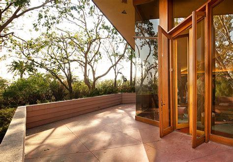 patio doors bakersfield ca 28 images security screen