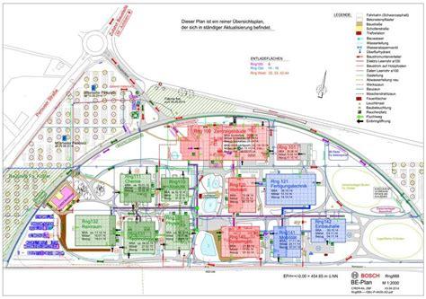 Botanischer Garten Leipzig Plan by Projekte Und Referenzen Cad Zeichenb 252 Ro In Reutlingen