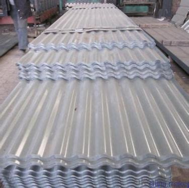 fiberglass roofing sheets corrugated plane skylight real time quotes  sale prices okordercom