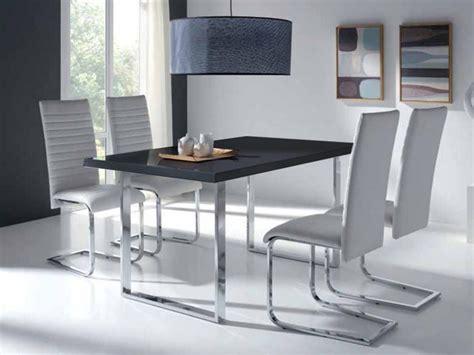 table de cuisine et chaises pas cher table et chaise cuisine pas cher avec chaise cuisine