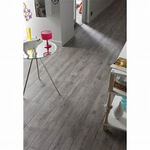 122 best images about repins on pinterest vinyls With parquet pvc à clipser