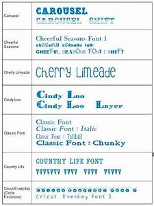 19 best scrap39n cricut font list images on pinterest With cricut lettering machine