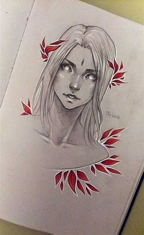 Best Creepy Drawings Easy Ideas And Images On Bing Find What You