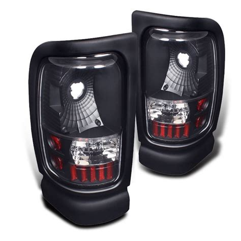 dodge ram tail lights onebigoutlet 1994 2001 dodge ram tail light