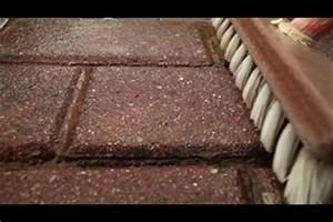 Flechten Entfernen Hausmittel : video wei e flecken auf pflastersteinen entfernen so geht 39 s ~ Lizthompson.info Haus und Dekorationen