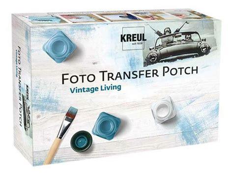 foto transfer kleber foto transfer potch 150 ml kaufen aduis