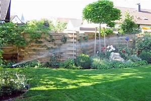 Holzhaus Für Garten : bew sserungssystem wasser gartenpflege lauterwasser gartenbau landschaftsbau benningen ~ Whattoseeinmadrid.com Haus und Dekorationen