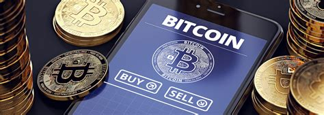 Risks of investing in bitcoin. Is Investing in Bitcoin Safe?   The Capitalist - Grow Financial Wings