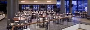 Columbus Dining near Columbus Convention Center