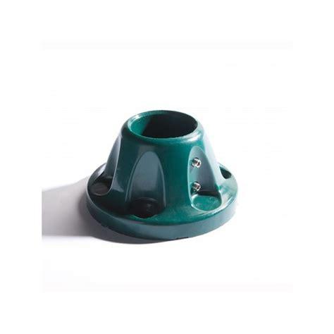 platine pour poteau platine pour poteau de 48 mm batidrive balan bazeilles