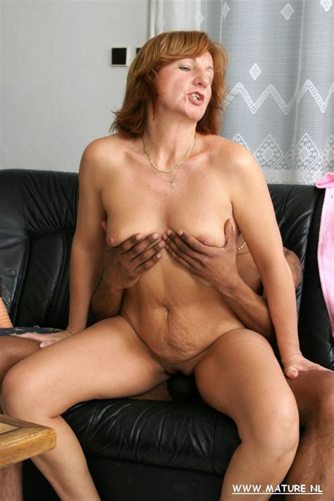 forumophilia porn forum cool photosets of moms i like to fuck milf mature page 222