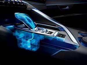 3008 Eat8 : peugeot suv 3008 dimensioni motori diesel e benzina cambio ~ Gottalentnigeria.com Avis de Voitures