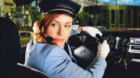 backlog  joy  piloting  spinning limousine