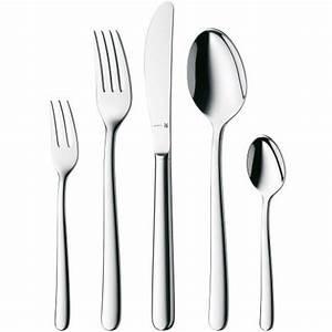 Wmf Besteck Kinderbesteck : wmf 1260916340 besteck set 30 teilig kult cromargan protect von wmf cutlery cult 30 ~ Sanjose-hotels-ca.com Haus und Dekorationen