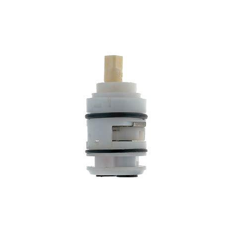 SR 6 Cartridge For Sterling Single Handle Faucets   Danco