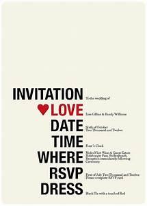 best 25 funny wedding invitations ideas on pinterest With 5 hilarious wedding invitations