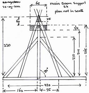 Image Result For Trebuchet Catapult Plans