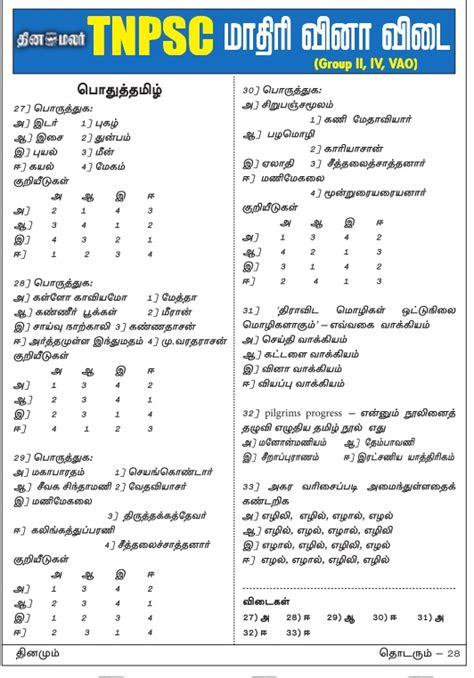 craigslist tx furniture tnpsc books in tamil keywordtown com
