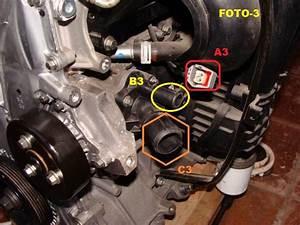 Diagram De Taller Ford Focus 2 0 Duratec