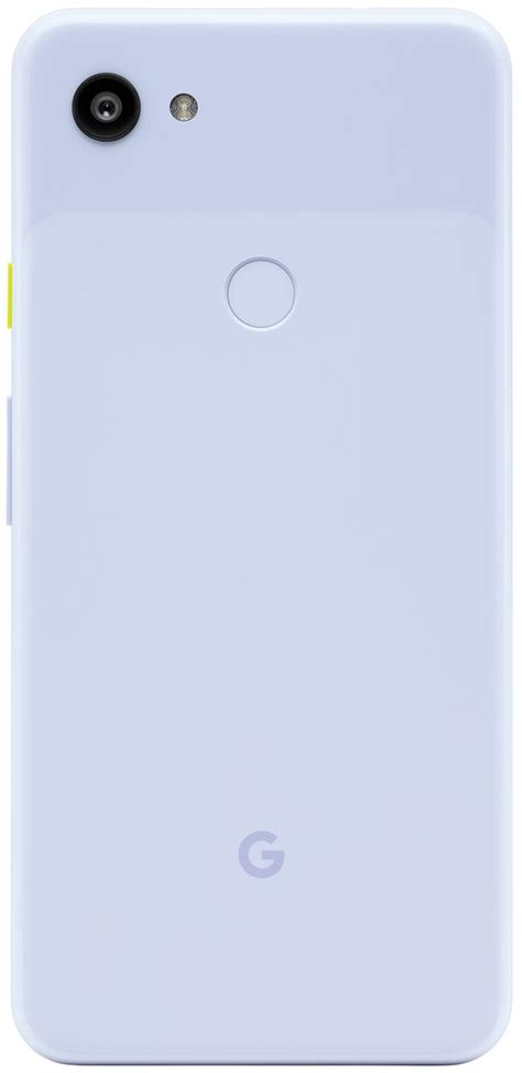 at the purple pixel 3a pocketnow