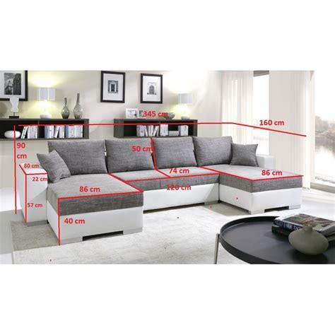 retapisser un canapé d angle retapisser un canape d angle 28 images canap 233 d