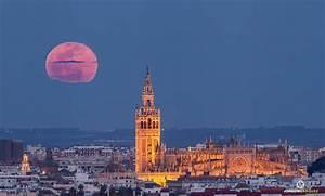 Hôtels Monte à Séville et Cadix Site officiel & Meilleur