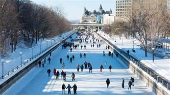 Canal Rideau Skating by 5 Ottawa Winter Activities You Don T Want To Miss Ottawa