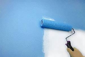 Peindre Sur Du Métal Déjà Peint : papier marbr acrylique resine de protection pour peinture ~ Farleysfitness.com Idées de Décoration