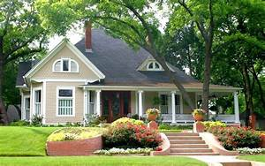 Upgrade Your House Exterior With These Tricks HomesFeed