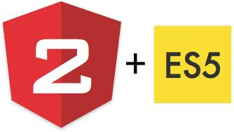 Angular2 Template Syntax Array Map by Dependency Injection In Angular 2 With Es5 Codeproject