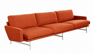 Uncategorized appealing macys furniture sale leather for Macy s orange sectional sofa