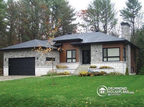 contemporary craftsman house plans picture of contemporary bungalow no 3280 by drummond house