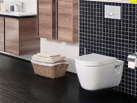 Klo Mit Wasserstrahl by Toilette Mit Wasserstrahl Wenden Sie Sich An Elements