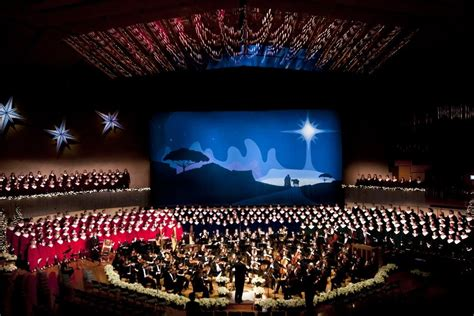 christmas at luther classical mpr