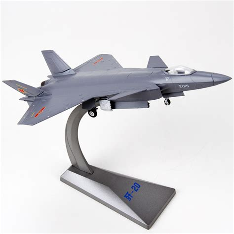 Popular Stealth Fighter Planes-buy Cheap Stealth Fighter