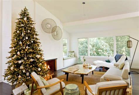 christmas tree decoration ideas interior design