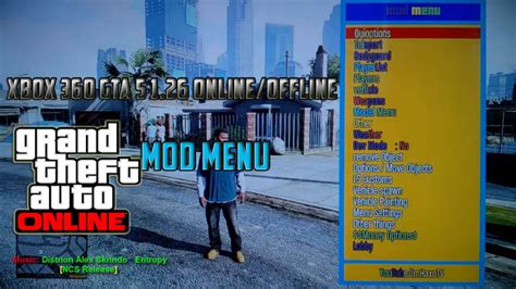 This mod menu is a commonly desired trend amongst the players. Gta 5 Mods Download Xbox One - filesbattle