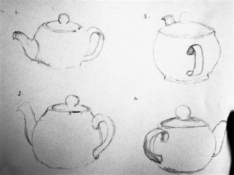 drawing exercises rebecca art tutor