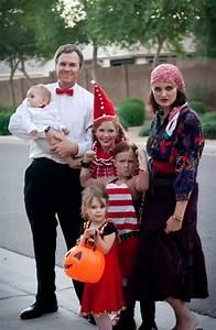 Ideen Für Halloween : halloween verkleidung ideen f r die kommende gruselparty ~ Frokenaadalensverden.com Haus und Dekorationen
