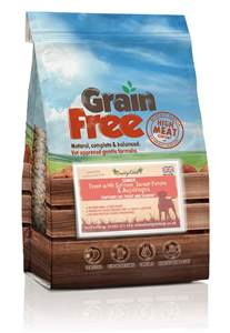 grain free cat food country kibble grain free senior food trout with