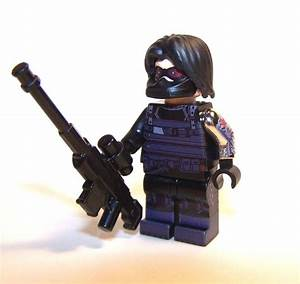 Image Gallery lego winter soldier ebay