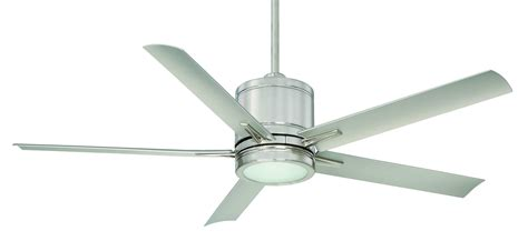 vail fan with dc motor
