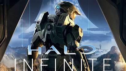 Halo Infinite 4k Wallpapers 1080p Ultra Gameranx